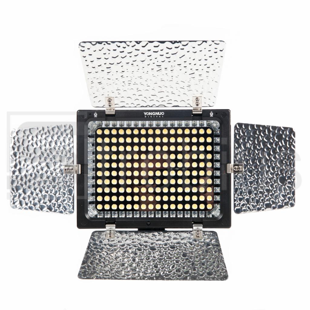 Осветитель Godox LED Light LD500W GOLED500W