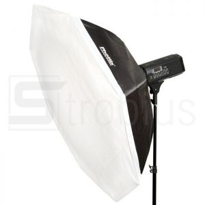 Софтбокс Phottix Luna Octagon 110 см