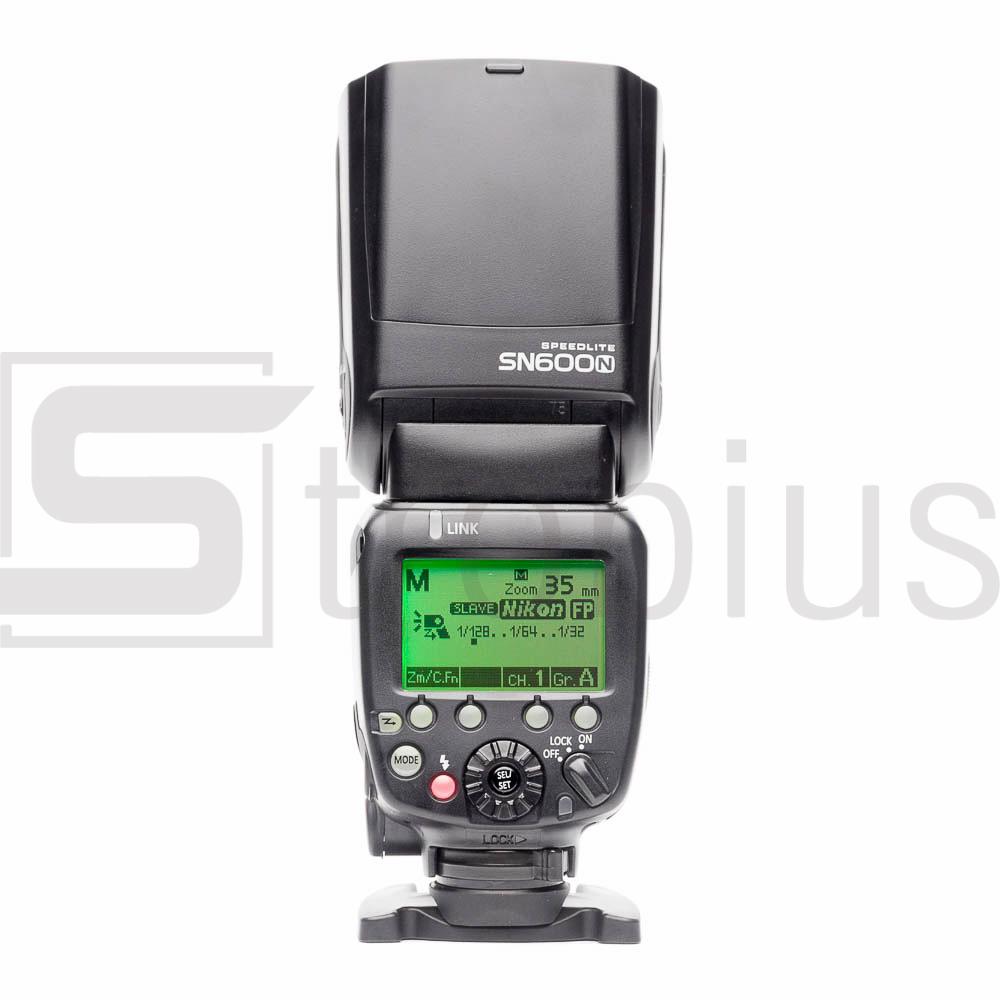 Powerex Imedion 2400 mAh купить АА аккумуляторы Powerex