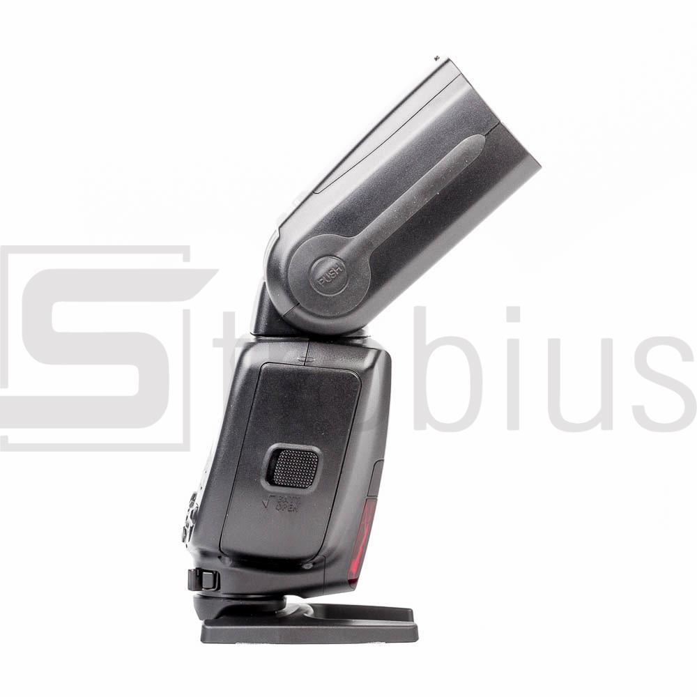 ААА аккумуляторы Imedion AAA 950 mAh  купить в интернет
