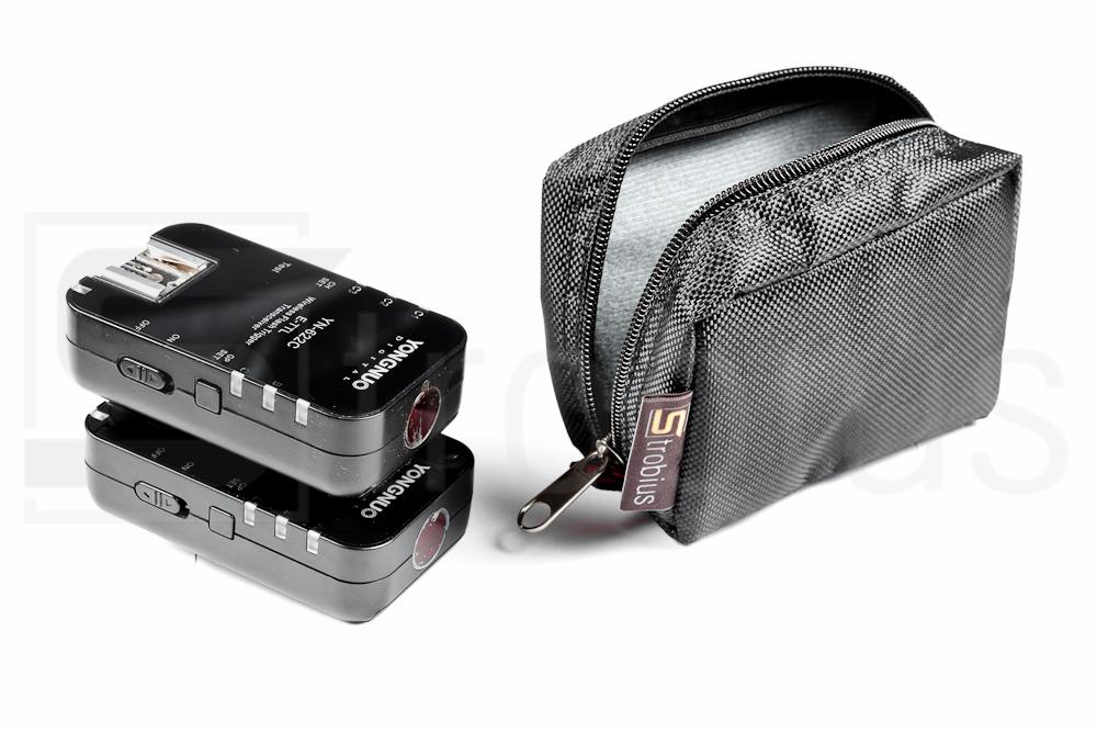 Пальчиковые аккумуляторы Imedion AA 2400 mAh  купить в