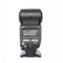 Вспышка Yongnuo YN-685 для Canon (Refurbished)