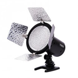 LED осветитель Yongnuo YN-168 Video Light