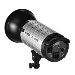 LED-моноблок 150W NiceFoto LED-1500B II 5600K